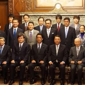 20150427ノーベル賞